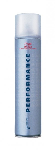 Wella Performance Profi-Haarspray 300ml